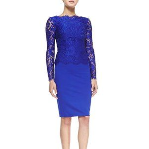 "Ted Baker London ""Vendela"" dress"
